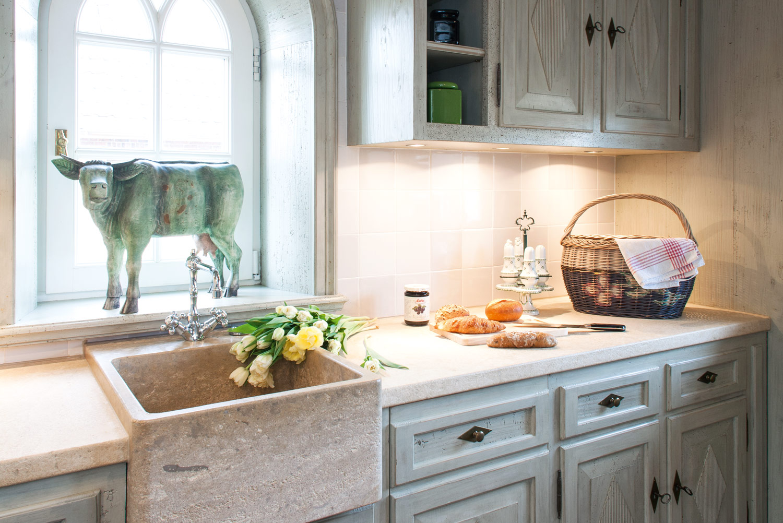Küchentraum ein sylter küchentraum tischlerei und möbelbau fricke in
