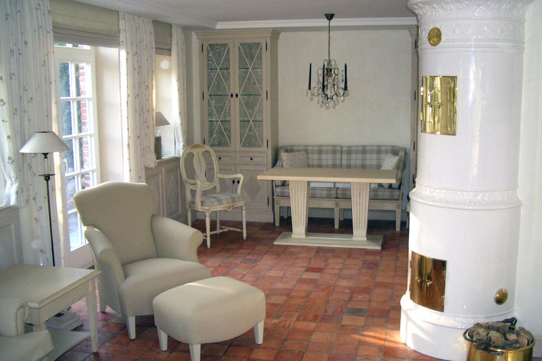friesischer landhausstil in perfektion tischlerei und m belbau fricke in neubruchhausen. Black Bedroom Furniture Sets. Home Design Ideas